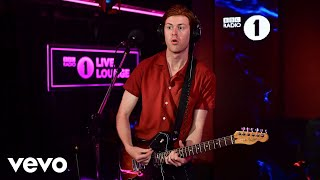The Amazons   3 Nights (Dominic Fike Cover) In The Live Lounge