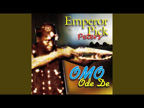 Omo Ode De / Igba Wa Doro Re / Eni Seka (3 Song Medley)
