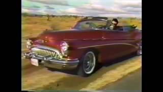"JOE ELY ""Road Hawg/Musta Notta Gotta Lotta"" 9-08-81 Nick's Uptown Dallas Texas"