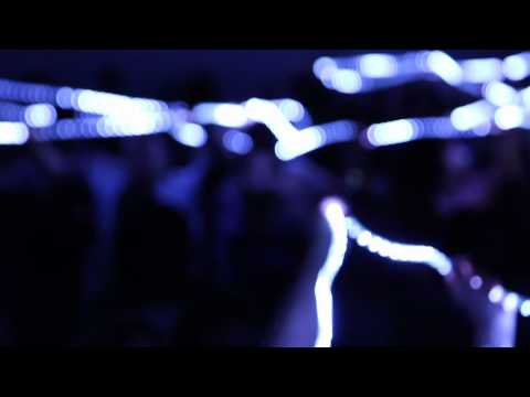 #30bienal - Ação Poética Desenho de Luz