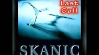 Skanic - Breed (Nirvana Cover)