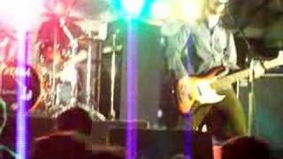 Antiskeptic (live)