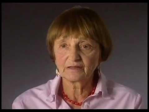 Dina Beitlar: Massenerschießungen in Ponary