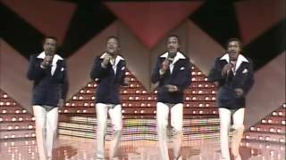 The Four Tops  - Medley