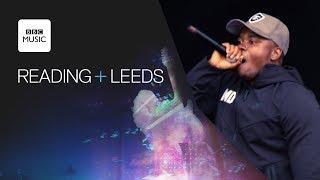 Big Shaq   Man's Not Hot (Reading + Leeds 2018)