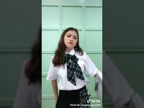 Bn có thích Nhi Yến Nguyễn ko😘😘