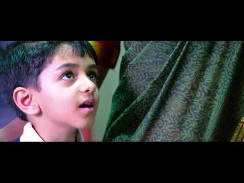 Jain Heritage School student Jitamanyu Kishor Viajayanagar
