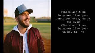 Mitchell Tenpenny   Drunk Me (Lyrics)