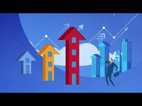 Имущественные возможности малого и среднего предпринимательства