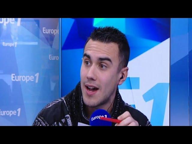 La guerre des séries : TF1 grand vaincqueur