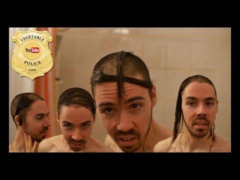 Top 4 Best Hairstyles For Balding Men