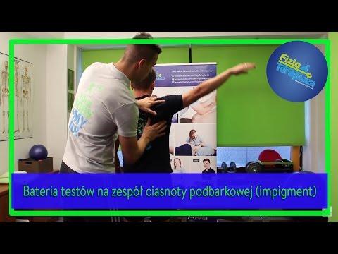 Kulturystyka Mistrzostwa Kazachstan