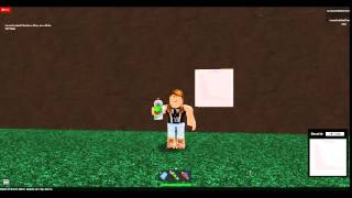 Roblox Spraypaint Decal Id Codes 123vid