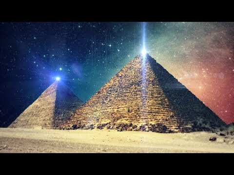 The GODS of EGYPT,, OUR Hidden Task Masters...Hiding Place GONE!!!! (BY JONATHAN KLECK)