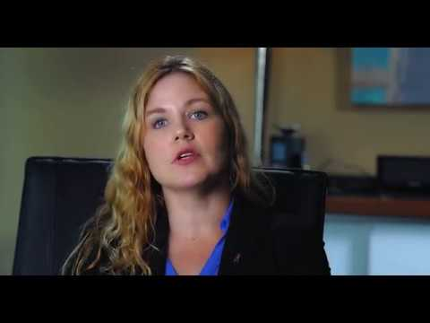 Jessica Abramson, M.S. in Real Estate Development at NSU Testimonial