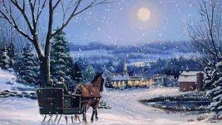 Joy to the World - Percy Faith and His Orchestra!  (CHRISRMAS ALBUM)
