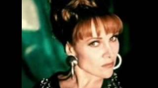 Vaya Con Dios-With You(Night Owls1990)