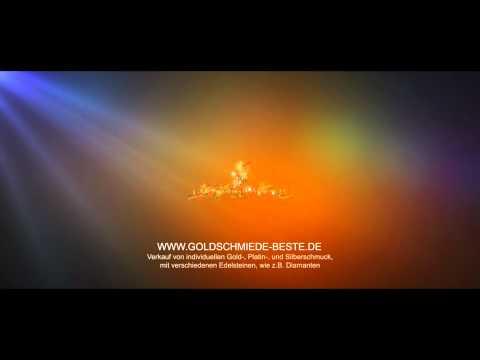 Goldschmiede Beste - Verkauf von individuellen Gold- und Platinschmuck mit Edelsteinen wie Diamanten