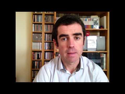 Vidéo de Christophe Semont