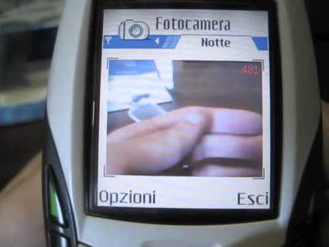 Recensione Nokia 6600 / Unboxing & Review