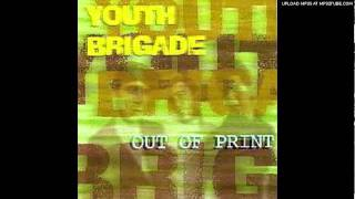 Youth Brigade - Violence (1982) (HQ)