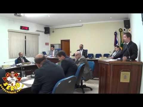 Tribuna Léo da Jk dia 20 de Outubro de 2015 - Diversos