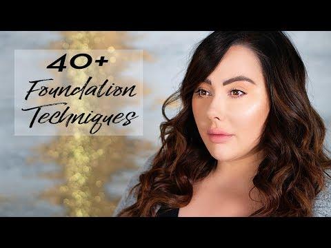 Luminous Silk Foundation by Giorgio Armani Beauty #10