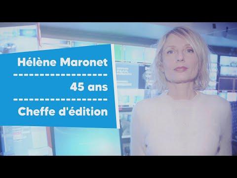 La Maison France 5 - Maison Emilienne - Montpellier
