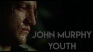 John Murphy - Youth (+S4)