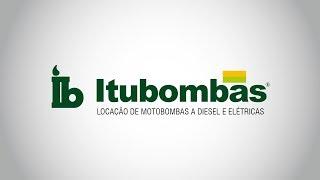 Itubombas - Grande como o Brasil