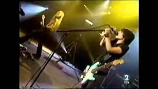 Dover - Devil Came To Me (Live)