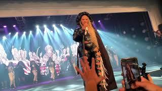 Luísa Sonza   Pior Que Possa Imaginar Boa Menina (Pandora Tour)