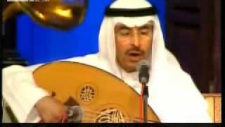 اغاني حصرية مصطفي أحمد - وايد وايد تحميل MP3