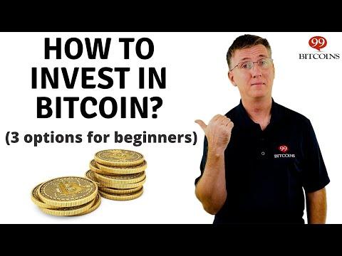 Câștigați cele mai bune site- uri bitcoin