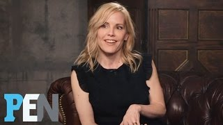 EW | 'Buffy the Vampire Slayer' Reunion: Why Emma Caulfield Thinks Her Death Was 'Lame'