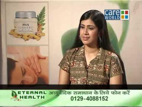 Pragyaparadh-Misuse of Intelligence & Effect on Human Body   Eternal Health Ep#86 ( 2  )