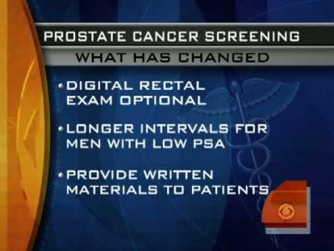 Ob es kann eine Menge Schmerz in Prostatitis