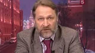 Выборы на Украине 5-6.avi
