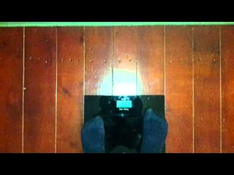 Pierderea în greutate burnaby bc
