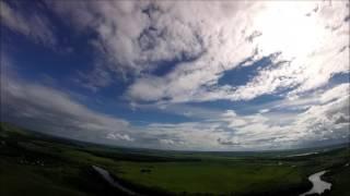 Патрикеево 09 07 2017