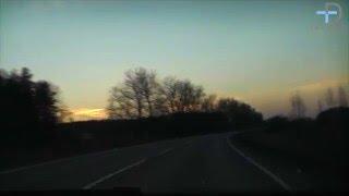Best of ASOT 744 | Witness45 feat. Jess Morgan - Lightspeed (Skyline Remix)