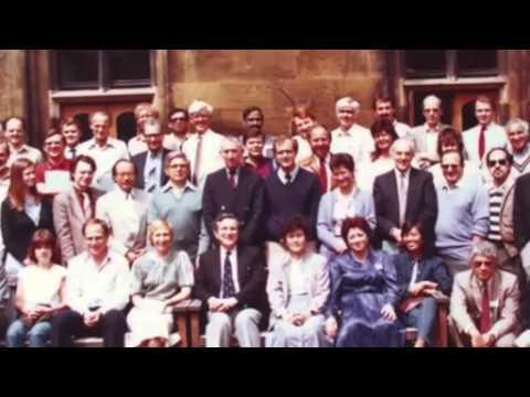 70s Intro Video