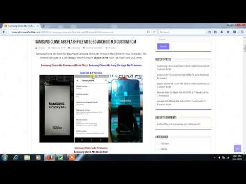samsung mobile clone flash file download site not password protacted