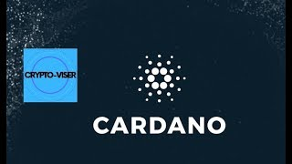 My Cardano Price Prediction; Better Than XRP, Ethereum and Litecoin?
