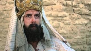Monty Python   Stoning