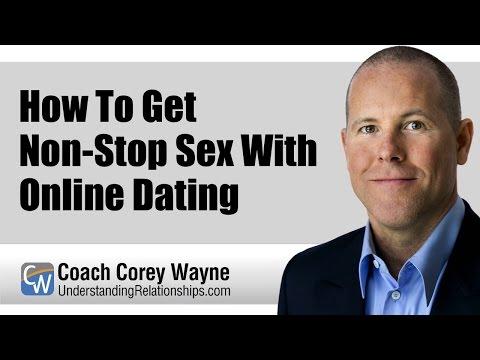 Sex Geschichten alt frei