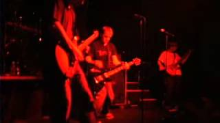 311 Tribute Band Grassroots - Live 3-11-2005 (whole show)