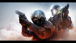 How to boost FPS ON CS:GO on Mac OSX!   2018