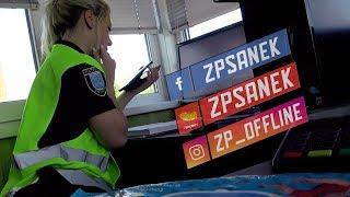 Популярный развод водителей на постах полиции!
