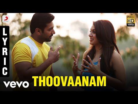 Thoovaanam (Reprise)